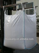 High Quality FIBCS, U-PANEL BIG BAG Alice