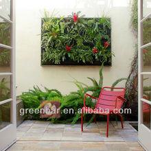 family decoration vertical garden planters Hanging Planters