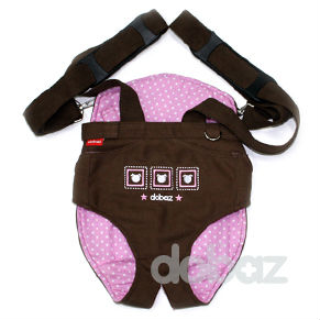 100% Canvas Coffee Dog carrier pet carrier cat carrier cat product