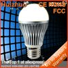 e27 led energy saving light bulbs