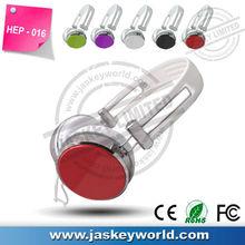 HEP-016 Happy Audio Jack Headphone