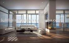 Modern Italian Design Sofa 1024