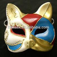Wholesale Venice Decoration Masks