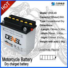 China lead acid battery factory/car battery factory/motocycle battery optimum china battery factory