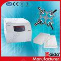 td5a médicos centrifuge para bioquímica clínica de prueba