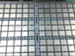 Processors Pentium D 925 for intel cpu