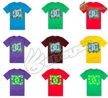 Stylish customized t-shirts supplier in ajman