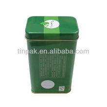 freeze dried fruit tins case supplier
