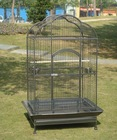 pets products,animal &poultry farms equipment