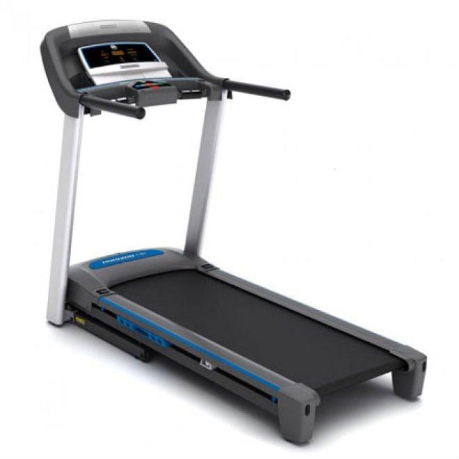 horizon 841 t tapis roulant equipement de gymnastique id du produit 115233212 alibaba