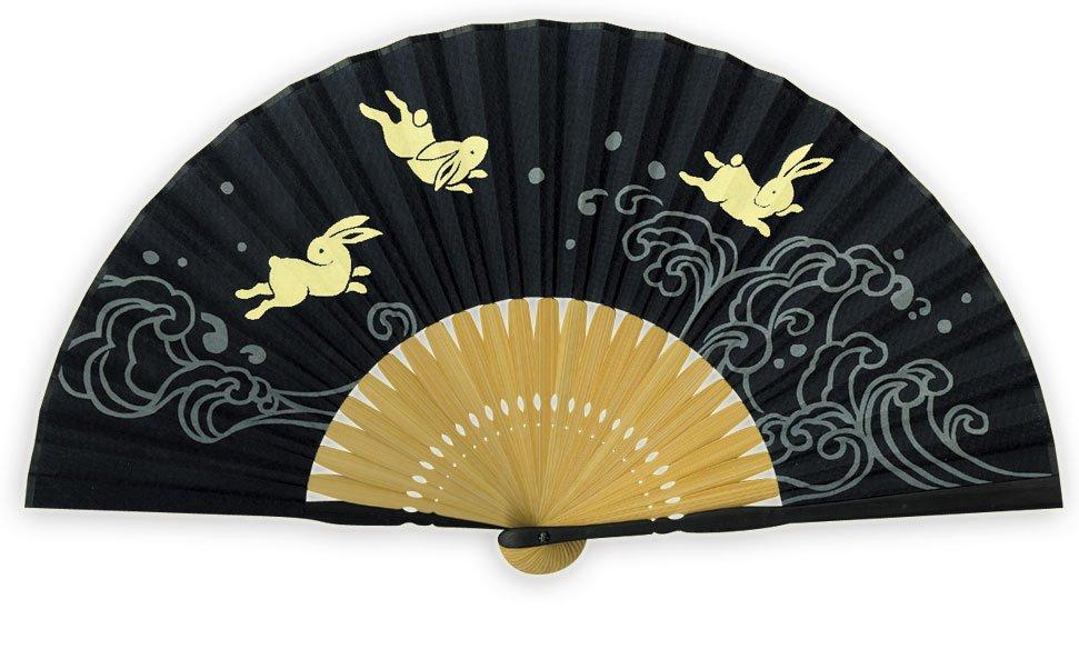 http://i00.i.aliimg.com/photo/v0/115235790/Japanese_design_cloth_fan_Japan_gift_Silk.jpg