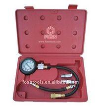 2014 TU-3 Multiple-Function Cylinder Pressure Meter Car Diagnostic Tools digital video eyewear OEM