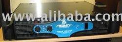 Peavey GPS 3500 Power Amp