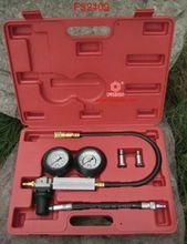 2014 Cylinder Leak Detector and Crank Stopper Car Diagnostic Tools el defects tester for production line OEM