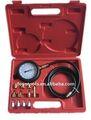2014 motor testador de pressão de óleo de compressão Tester ferramentas de diagnóstico de carro auto elétrica ferramenta OEM