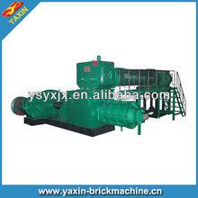 Coal Brick Making Machine Hot in Egypt