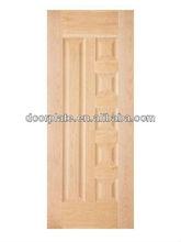 good quality molded cabinet door skin