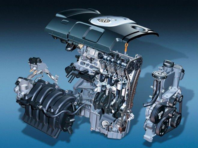 Auto parts pare tincelles silencieux parties du corps pi ces de moteur - Pieces de moteur de voiture ...