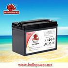 6v200ah lead acid battery,VRLA battery for golf car&electric vehicles