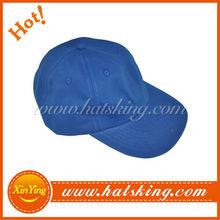custom 5 panel hats wholesale,plain baseball cap without logo