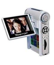 DV9000 12MP Digital Video Camera With MP3 / MP4