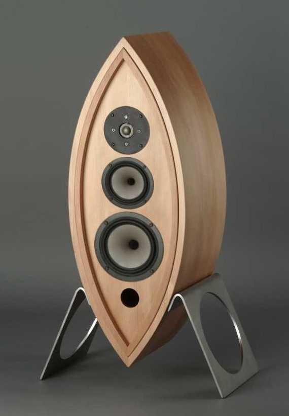 Unique Speakers unique & distinctive speakers | page 25 | audiokarma home audio