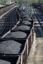Steam Coal 6100-6300KCL