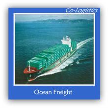 China best drop shipping sea freight to Birkenhead U.K.-------Elizabeth