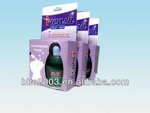 Toilet Deodorizer,One Drop,Odor Neutralizer(Scent:pine