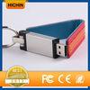 Novelty office promotion 4gb stick flash usb thumb drive