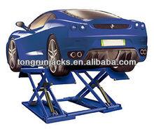 Torin Bigred compact car lifts 3ton QJY-S2
