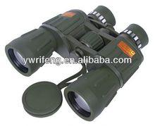 2014 high quality military telescope Optical Instruments Telescope Binoculars carton telescope