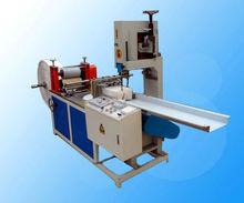 Dingchen Full-automatic Napkin Paper Folding Machine of good quality