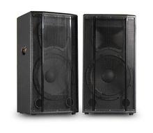 Active Professional Speaker ,DJ speaker,big power speaker