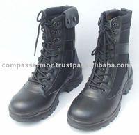 tactical footwear swat boots
