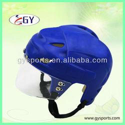 Souvnir helmet mini ice hockey helmet gift