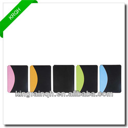 For iPad 2 3 4 Ultra Thin Smart Cover + Wireless Bluetooth Keyboard