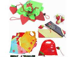 nylon foldable reusable shopping bag,cheap shopping bags,reusable shopping bags with logo
