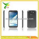 mtk6589 1gb ram unlocked cellular n9589