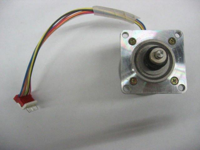 Astrosyn Miniangle Stepper Motor 23LM-C355-28