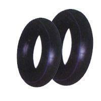 High quality butyl tube 6.50R14