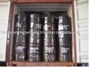 Cut back bitumen RC 800 suppliers in singapore