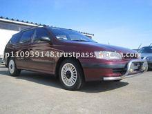 1994year TOYOTA CALDINA secondhand car(used car) #302-123