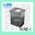Lv4000 barcode scanner série
