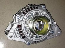 1800A007 Alternator For Mitsubishi Triton L200