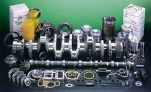 Ipd Aluminium Pistons