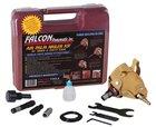 Air Tool, Air Palm Nailer Kit