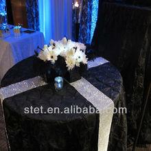 elegant wedding decoration table decoration