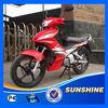 SX125-14A New Gas 125CC Hot Sale Cub Bike