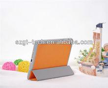 Hot sale case for Mini iPad,mini ipad3 case,ipad mini case